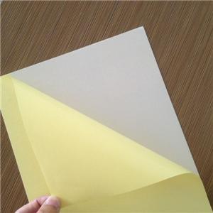 photo album pvc sheets