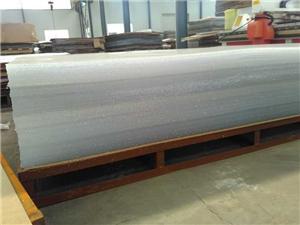 4ft x 8ft plexiglass acrylic sheet Manufacturers, 4ft x 8ft plexiglass acrylic sheet Factory, Supply 4ft x 8ft plexiglass acrylic sheet