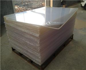 High Transparency Plexiglass Sheet Cheap cast acrylic sheets