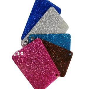 Shinning Glitter Acrylic Sheet 122x244cm Manufacturers, Shinning Glitter Acrylic Sheet 122x244cm Factory, Supply Shinning Glitter Acrylic Sheet 122x244cm