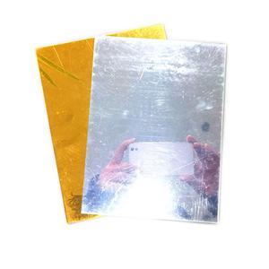 Best Quality Acrylic Plexiglass Mirror Sheet Manufacturers, Best Quality Acrylic Plexiglass Mirror Sheet Factory, Supply Best Quality Acrylic Plexiglass Mirror Sheet