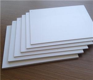 PVC rigid sheet Manufacturers, PVC rigid sheet Factory, Supply PVC rigid sheet