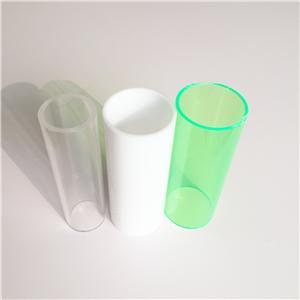 different diameter transparent acryilc rod and tube Manufacturers, different diameter transparent acryilc rod and tube Factory, Supply different diameter transparent acryilc rod and tube