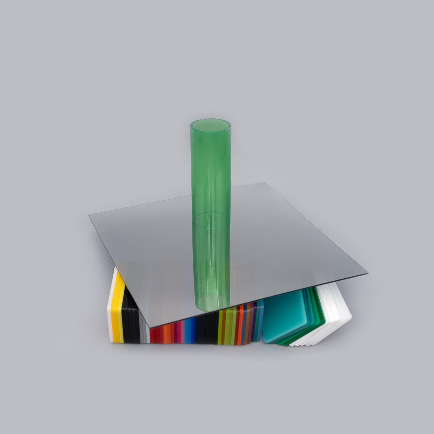 Acrylic Products