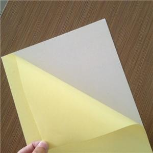 High quality wholesaled self adhesive photo album pvc sheets for photo album Manufacturers, High quality wholesaled self adhesive photo album pvc sheets for photo album Factory, Supply High quality wholesaled self adhesive photo album pvc sheets for photo album