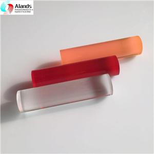 High Quality Acrylic Round Rod Transparent Clear acrylic Plastic Rods Manufacturers, High Quality Acrylic Round Rod Transparent Clear acrylic Plastic Rods Factory, Supply High Quality Acrylic Round Rod Transparent Clear acrylic Plastic Rods