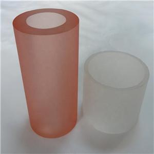 clear acrylic display tube 100mm diameter acrylic tube with good quality Manufacturers, clear acrylic display tube 100mm diameter acrylic tube with good quality Factory, Supply clear acrylic display tube 100mm diameter acrylic tube with good quality