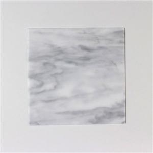 20mm thick marble pattern cell cast acrylic sheets