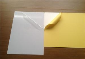 Adhesive Pvc Photobook Board PVC foam sheet for Photobooks Manufacturers, Adhesive Pvc Photobook Board PVC foam sheet for Photobooks Factory, Supply Adhesive Pvc Photobook Board PVC foam sheet for Photobooks