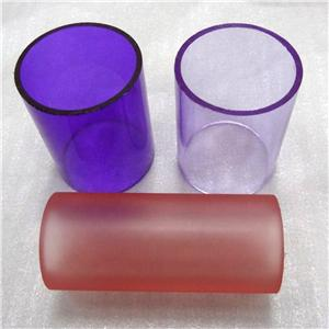 High quality Transparent Custom different size Acrylic Tube Clear Plastic Tube Manufacturers, High quality Transparent Custom different size Acrylic Tube Clear Plastic Tube Factory, Supply High quality Transparent Custom different size Acrylic Tube Clear Plastic Tube