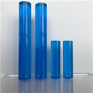 round acrylic rod clear bubble PMMA acrylic plastic rods transparent with polishing Manufacturers, round acrylic rod clear bubble PMMA acrylic plastic rods transparent with polishing Factory, Supply round acrylic rod clear bubble PMMA acrylic plastic rods transparent with polishing