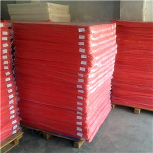 1200x 1000mm Corrugated Plastic Layer Pads Bottle Dividers pp divider boards Manufacturers, 1200x 1000mm Corrugated Plastic Layer Pads Bottle Dividers pp divider boards Factory, Supply 1200x 1000mm Corrugated Plastic Layer Pads Bottle Dividers pp divider boards