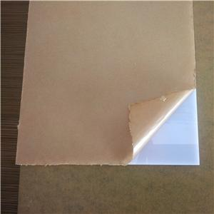 cut to sizes white Polystyrene sheet for light Manufacturers, cut to sizes white Polystyrene sheet for light Factory, Supply cut to sizes white Polystyrene sheet for light