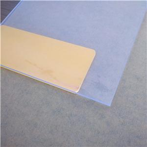 1-6mm thermoforming HIPS/PS sheet for printing ps sheet Manufacturers, 1-6mm thermoforming HIPS/PS sheet for printing ps sheet Factory, Supply 1-6mm thermoforming HIPS/PS sheet for printing ps sheet
