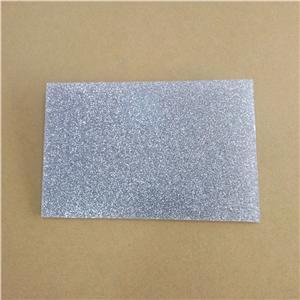 Alands PMMA Acrylic Glitter glitter acrylic With Lowest Price