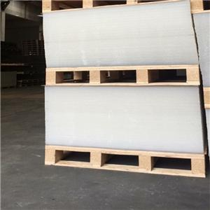 1-6mm thermoforming PS sheet for printing ps sheet Manufacturers, 1-6mm thermoforming PS sheet for printing ps sheet Factory, Supply 1-6mm thermoforming PS sheet for printing ps sheet