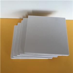 PVC Foam /Forex sheet / Pvc celluka board