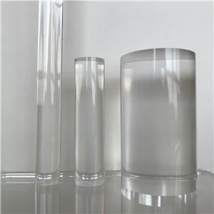 round acrylic rod clear bubble PMMA acrylic plastic rods Manufacturers, round acrylic rod clear bubble PMMA acrylic plastic rods Factory, Supply round acrylic rod clear bubble PMMA acrylic plastic rods