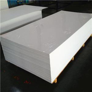 Factory Waterproof Printed Price PVC Foam Board/PVC Foam Plate/PVC Foam Sheet Manufacturers, Factory Waterproof Printed Price PVC Foam Board/PVC Foam Plate/PVC Foam Sheet Factory, Supply Factory Waterproof Printed Price PVC Foam Board/PVC Foam Plate/PVC Foam Sheet