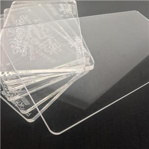 100% virgin cast acrylic PMMA sheets for wholesale Manufacturers, 100% virgin cast acrylic PMMA sheets for wholesale Factory, Supply 100% virgin cast acrylic PMMA sheets for wholesale