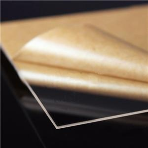 3mm transparent acrylic sheets 4ft*8ft 48''x96'' Manufacturers, 3mm transparent acrylic sheets 4ft*8ft 48''x96'' Factory, Supply 3mm transparent acrylic sheets 4ft*8ft 48''x96''