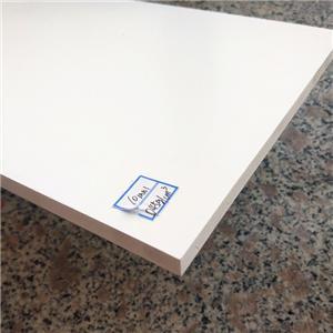 18mm 0.55 density pvc foam board for home decoration Manufacturers, 18mm 0.55 density pvc foam board for home decoration Factory, Supply 18mm 0.55 density pvc foam board for home decoration