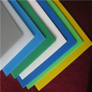 Advertising printed board PP corrugated Sign board Manufacturers, Advertising printed board PP corrugated Sign board Factory, Supply Advertising printed board PP corrugated Sign board