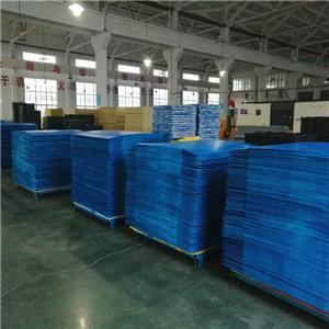 48 x 96 corrugated plastic sheets Manufacturers, 48 x 96 corrugated plastic sheets Factory, Supply 48 x 96 corrugated plastic sheets