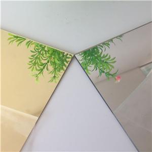cut to sizes acrylic plexiglass mirror sheet Manufacturers, cut to sizes acrylic plexiglass mirror sheet Factory, Supply cut to sizes acrylic plexiglass mirror sheet