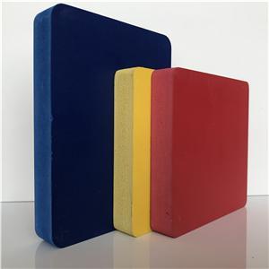 3mm 5mm 8mm 9mm 10mm 12mm 14mm 17mm thickness rigid fireproof pvc plastic sheet 4x8 pvc foam sheet
