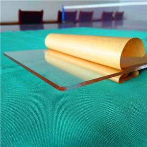2mm 3mm 4mm clear transparent acrylic divider sheets Manufacturers, 2mm 3mm 4mm clear transparent acrylic divider sheets Factory, Supply 2mm 3mm 4mm clear transparent acrylic divider sheets