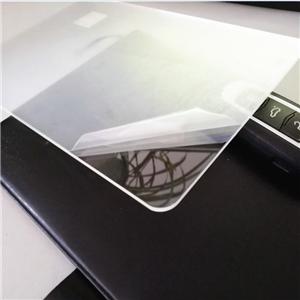 High quality acrylic/Acrylic plastic /3mm acrylic sheet