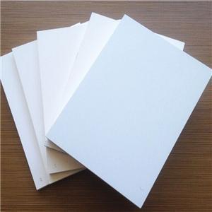 pvc material board pvc foam sheet Manufacturers, pvc material board pvc foam sheet Factory, Supply pvc material board pvc foam sheet