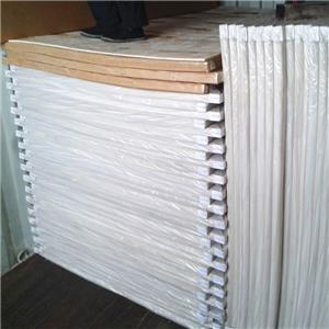 embossed pvc foam board white 6mm pvc rigid free foam board Manufacturers, embossed pvc foam board white 6mm pvc rigid free foam board Factory, Supply embossed pvc foam board white 6mm pvc rigid free foam board