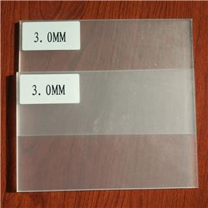 Transparent Clear/ Color Cutting Engraving Perspex Acrylic Sheets