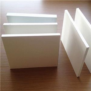 rigid white PVC plastic sheet PVC foam board Manufacturers, rigid white PVC plastic sheet PVC foam board Factory, Supply rigid white PVC plastic sheet PVC foam board