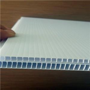 4*8ft pp hollow coroplast sheet for advertising sign Manufacturers, 4*8ft pp hollow coroplast sheet for advertising sign Factory, Supply 4*8ft pp hollow coroplast sheet for advertising sign