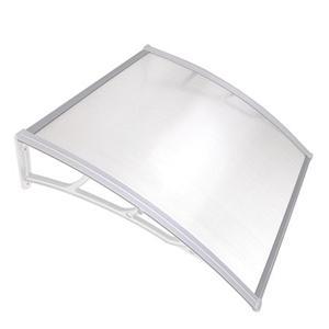 abs sheet Manufacturers, abs sheet Factory, Supply abs sheet