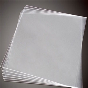 (600*1200mm) double color laser abs engraving sheet Manufacturers, (600*1200mm) double color laser abs engraving sheet Factory, Supply (600*1200mm) double color laser abs engraving sheet