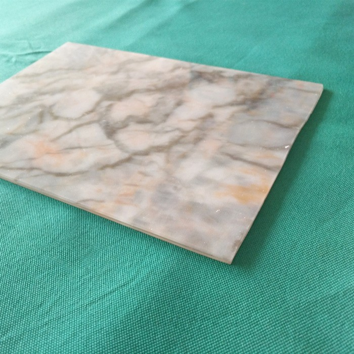 Marble patten PMMA Acrylic sheet 1220x2440mm cast marble acrylic Manufacturers, Marble patten PMMA Acrylic sheet 1220x2440mm cast marble acrylic Factory, Supply Marble patten PMMA Acrylic sheet 1220x2440mm cast marble acrylic
