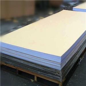 Alands factory wholesale 4x8 3mm cast acrylic sheet/PMMA sheet/plexiglass sheet Manufacturers, Alands factory wholesale 4x8 3mm cast acrylic sheet/PMMA sheet/plexiglass sheet Factory, Supply Alands factory wholesale 4x8 3mm cast acrylic sheet/PMMA sheet/plexiglass sheet