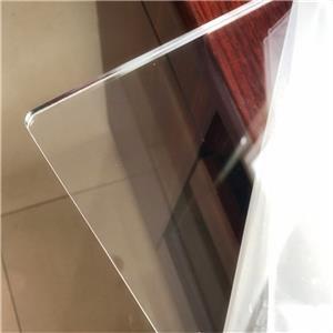 2050x3050mm cleart acrylic plexiglass sheets 4mm 5mm 6mm thick