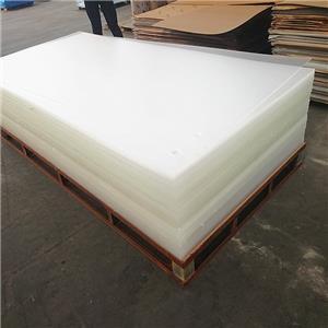 2050x3050mm cleart acrylic plexiglass sheets 4mm 5mm 6mm thick Manufacturers, 2050x3050mm cleart acrylic plexiglass sheets 4mm 5mm 6mm thick Factory, Supply 2050x3050mm cleart acrylic plexiglass sheets 4mm 5mm 6mm thick
