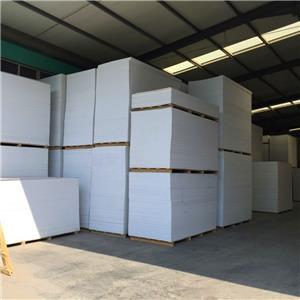 3mm 4mm 5mm 6mm 8mm white PVC foam boards for wholesale Manufacturers, 3mm 4mm 5mm 6mm 8mm white PVC foam boards for wholesale Factory, Supply 3mm 4mm 5mm 6mm 8mm white PVC foam boards for wholesale