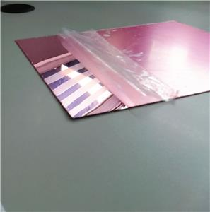1m 2mm 3mm silver and gold acrylic mirror sheet Manufacturers, 1m 2mm 3mm silver and gold acrylic mirror sheet Factory, Supply 1m 2mm 3mm silver and gold acrylic mirror sheet