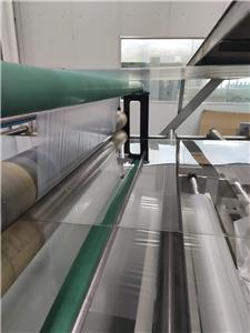 PC Polycarbonate Board 2050*3050mm 1220*2440mm factory price China supplier Manufacturers, PC Polycarbonate Board 2050*3050mm 1220*2440mm factory price China supplier Factory, Supply PC Polycarbonate Board 2050*3050mm 1220*2440mm factory price China supplier