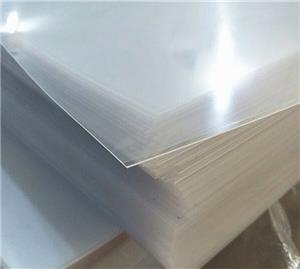 0.5mm 1mm 2mm 3mm Transparent PETG Plastic Sheet Manufacturers, 0.5mm 1mm 2mm 3mm Transparent PETG Plastic Sheet Factory, Supply 0.5mm 1mm 2mm 3mm Transparent PETG Plastic Sheet
