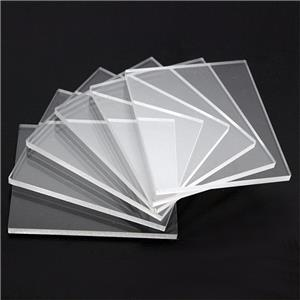 2mm 3mm cast and extruded acrylic sheets with cheap price Manufacturers, 2mm 3mm cast and extruded acrylic sheets with cheap price Factory, Supply 2mm 3mm cast and extruded acrylic sheets with cheap price