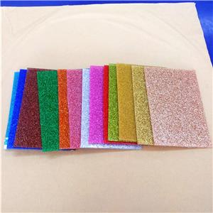 cut to size glitter acrylic sparkle acrylic sheet 3mm thick