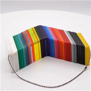 opal white acrylic sheet 48''x96'' Manufacturers, opal white acrylic sheet 48''x96'' Factory, Supply opal white acrylic sheet 48''x96''